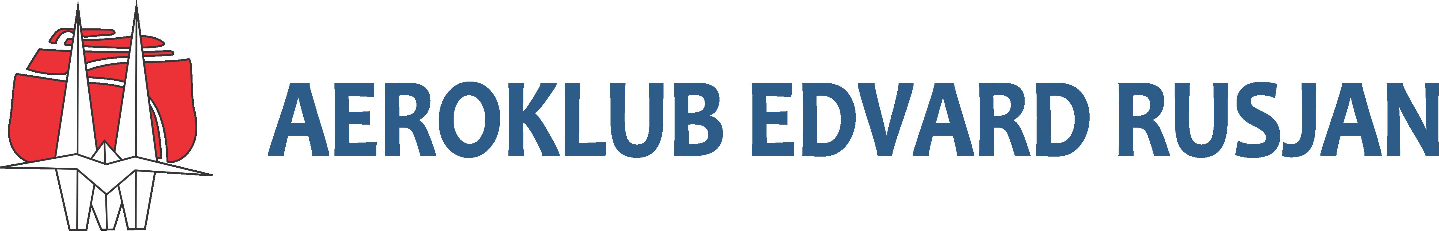 Aero Klub Edvard Rusjan